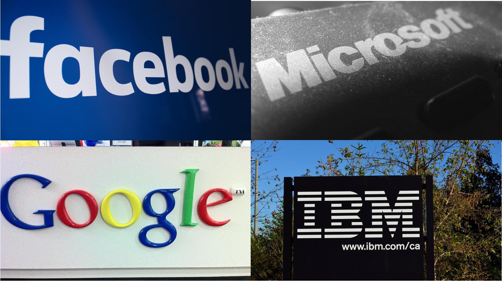 black-tech-giants