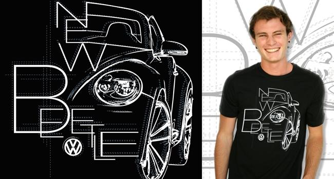 Springleap VW