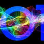geralt via Pixabay