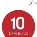 Featured image: Nairobi Innovation Week via Twitter