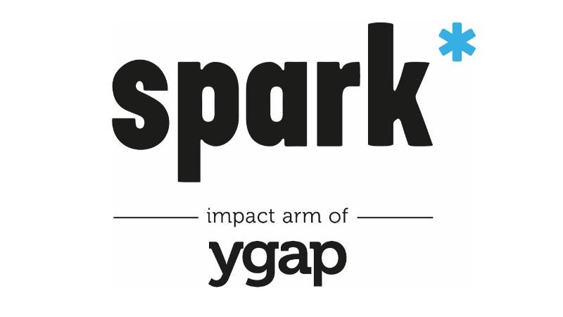 Featured image: Spark* via Facebook