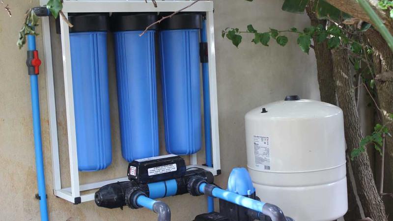 rainwater-harvesting-36_orig