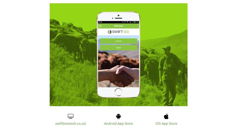 Screenshot: https://www.mlab.co.za/startup/swift-vee/