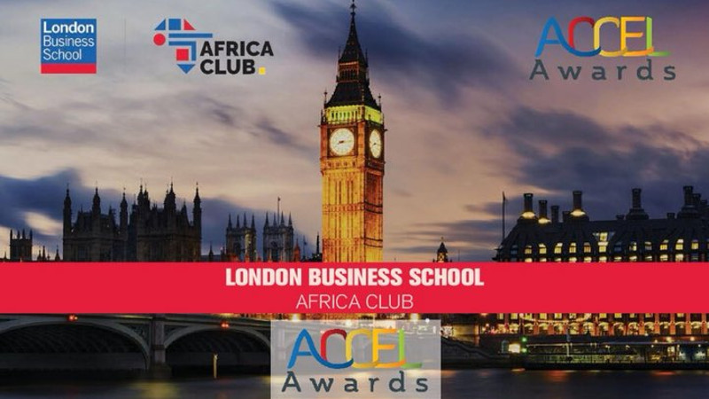 Featured image: LBS Africa Club via Twitter