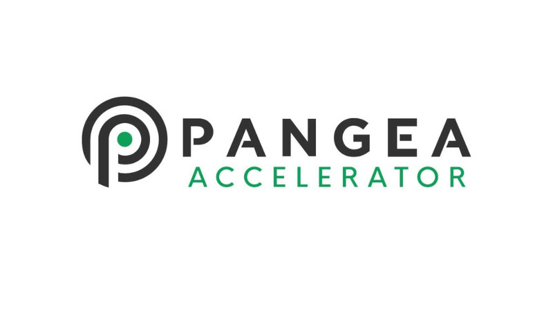 Here are the 11 startups that Pangea is considering
