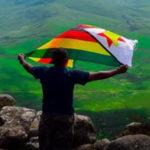 Featured image: #VisitZimbabwe via Twitter