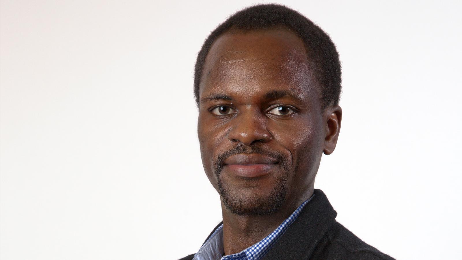 Featured image: Selina Wamucii CEO John Oroko (Supplied)