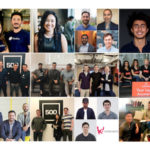 Featured image: 500 Startups via Twitter