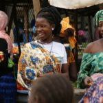 https://pixabay.com/en/gambia-market-woman-creole-africa-239849/ via pixabay