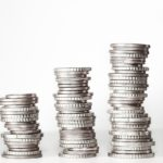 https://pixabay.com/en/money-money-tower-coins-euro-2180330/ via Pixabay