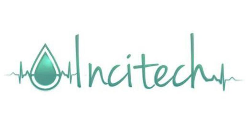 savantologies-incitech-1