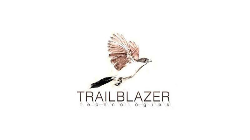 trailblazweitled