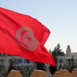 Featured image: Keith Roper via Flickr (CC BY 2.0) tunisia
