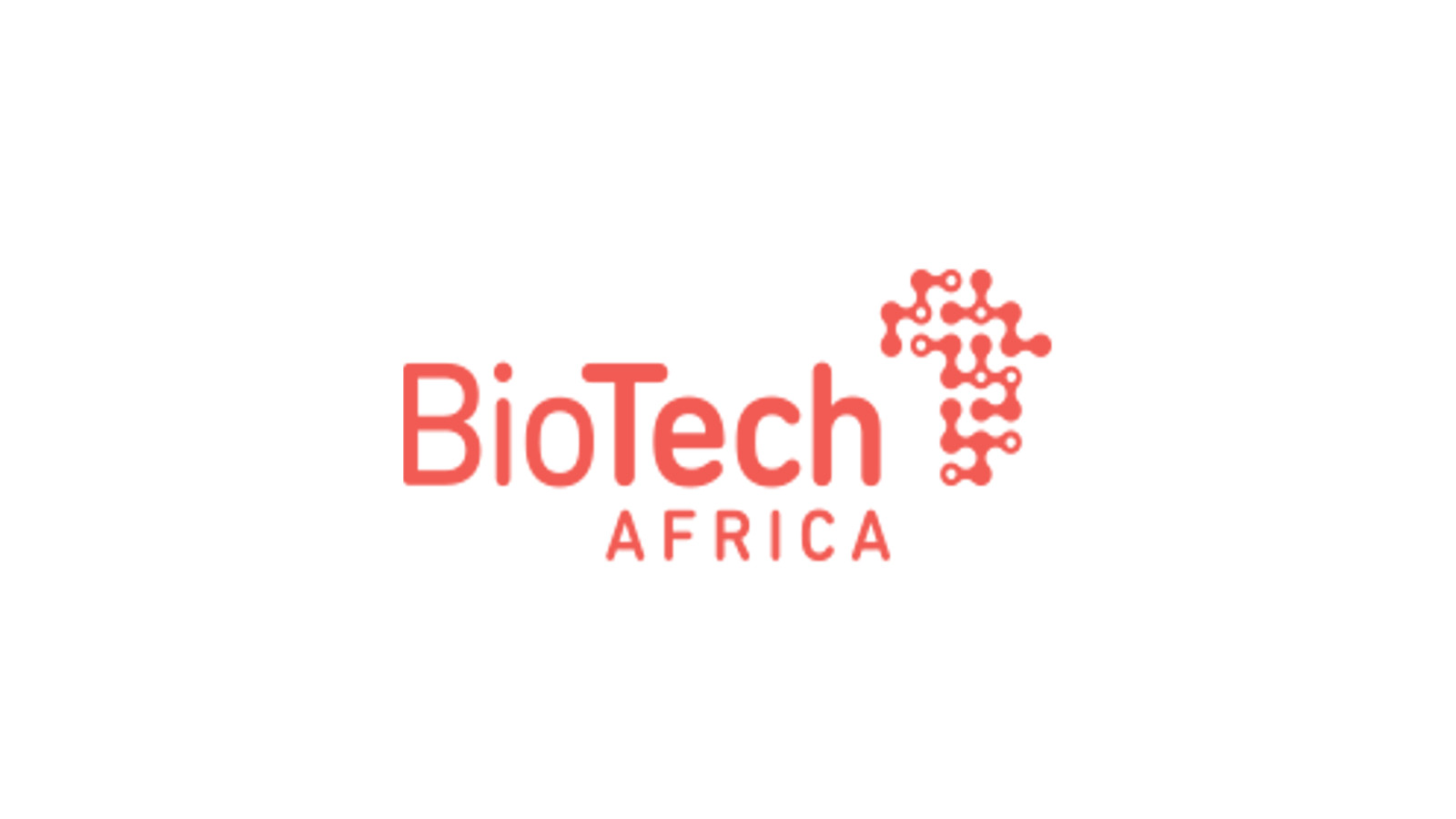 biotech-africad