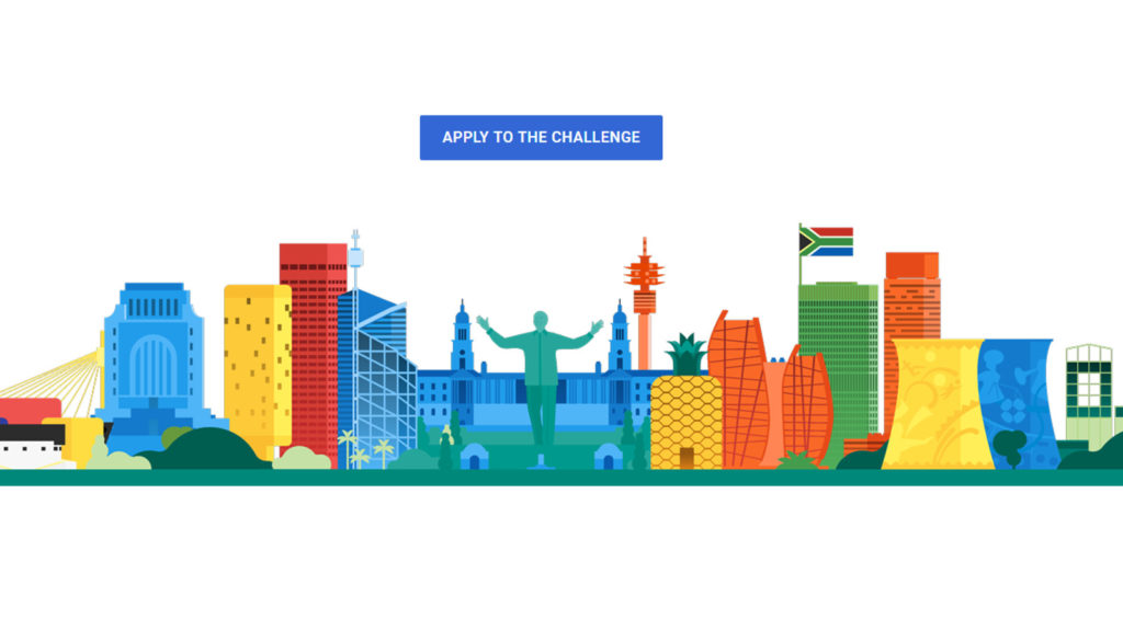 SA social enterprises have a week left to apply for Google