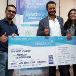 Featured image: Seedstars via Twitter
