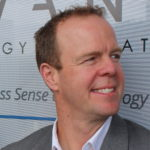 Savant fund manager Nick Allen