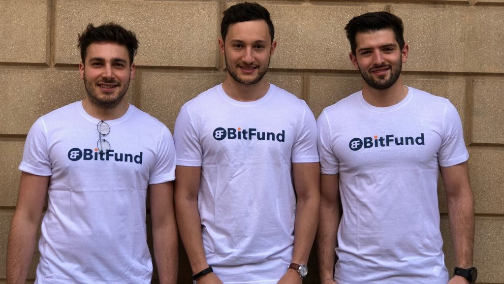 bitfund review