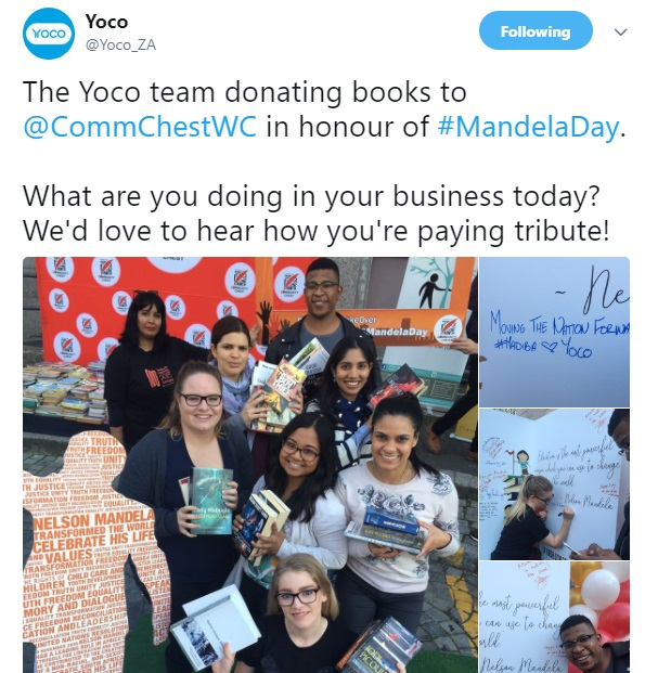mandela-day-yoco-tweet