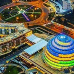 Featured image: Rwanda the Heart of Africa via Facebook