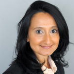 Featured image: FINCA Ventures managing director Ami Dalal (Supplied)
