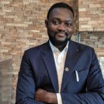 Featured image: WaraCake CEO Ayilara Olatunde (Supplied)