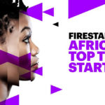 Featured image: Accenture in South Africa via Facebook