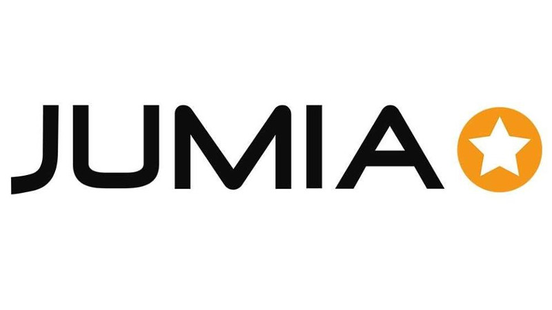 Featured image: Jumia Group via Facebook