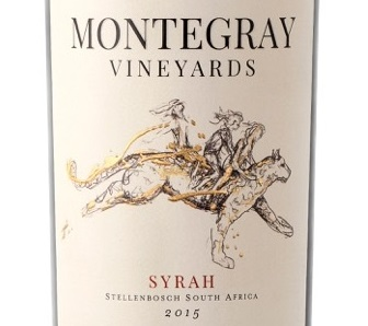 montegray-syrah-2015