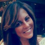 AirAdvance founder Jozette Chetwynd-Palmer