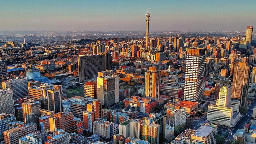 Featured image: Johannesburg In Your Pocket City Guide via Facebook