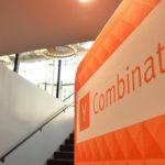 Featured image: Y Combinator via Facebook