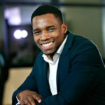 Featured image: AlphaCode head of strategy and ecosystem Andile Maseko