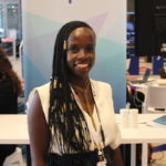 Featured image: Proparco Southern Africa and Indian Ocean regional head Siby Diabira