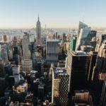 https://pixabay.com/en/architecture-manhattan-new-york-usa-1867726/ via Pixabay