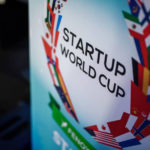 Featured image: Startup World Cup via Facebook