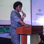 Featured image: Rising Tide Africa co-founder Olayemi Keri (Yemi Keri via Twitter)