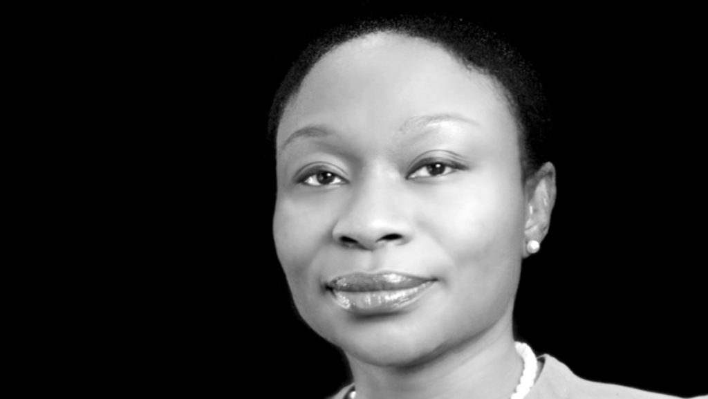 Featured image: African Private Equity and Venture Capital Association director and head of research Enitan Obasanjo-Adeleye (Supplied)