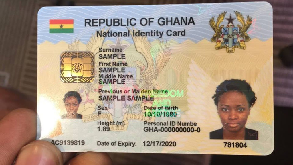 Featured image: TV3 Ghana via Facebook