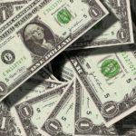 https://pixabay.com/en/dollar-currency-money-us-dollar-499481/ via Pixabay