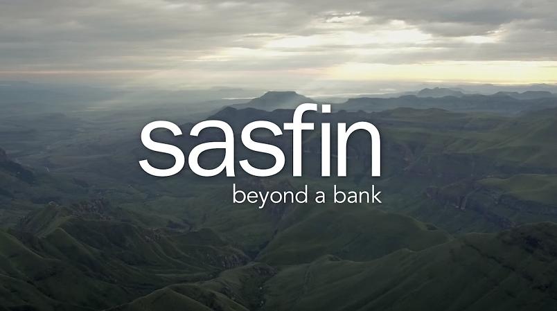 Sasfin via https://www.youtube.com/watch?v=Vpv54see8QU