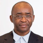 Featured image: Econet Wireless founder and chairman Strive Masiyiwa ( AGRA via Twitter)
