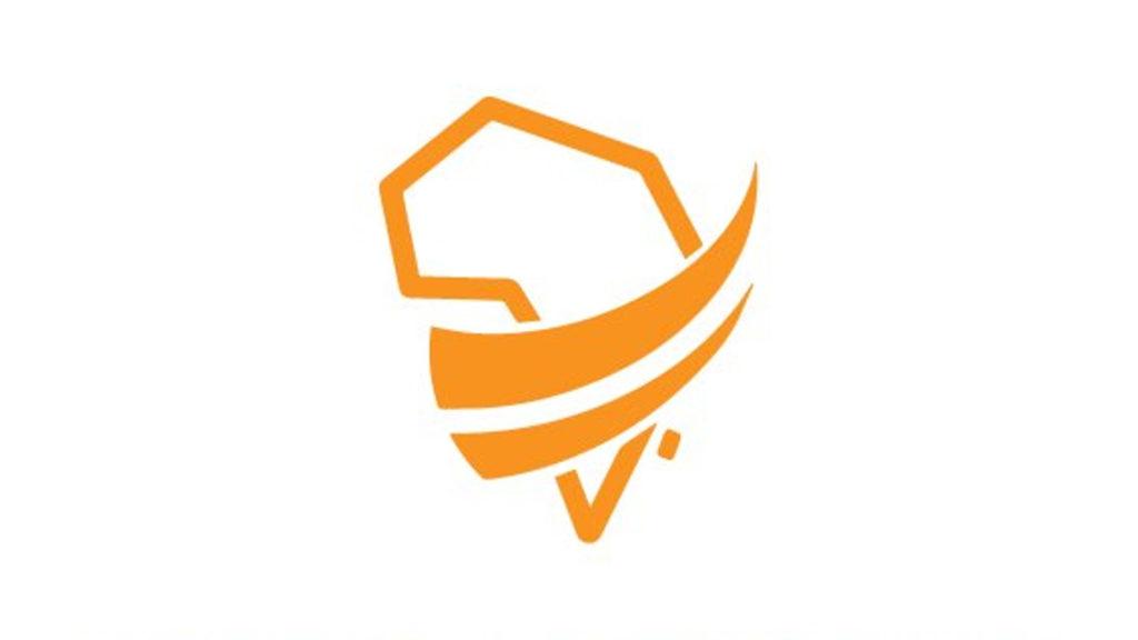 L'image sélectionnée: XL Africa via Twitter