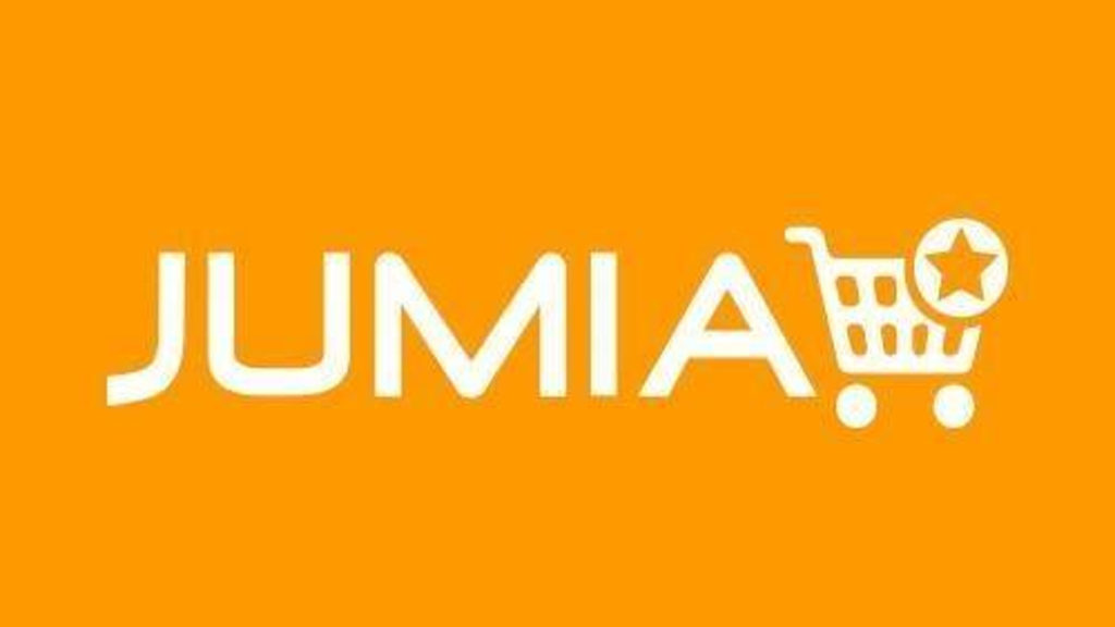 Featured image: Jumia via Facebook