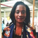 Featured image: Dakar Network Angels founder and Orange Digital Ventures VC (Bertha Centre via Twitter)