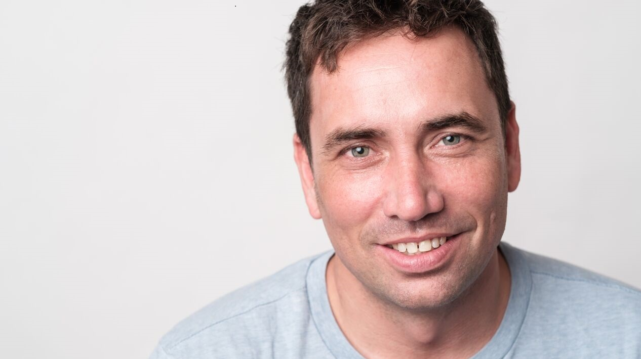ventureburn.com - Andy Walker: Editor - Matthew Buckland, an SA media industry giant and our dear founder, has died