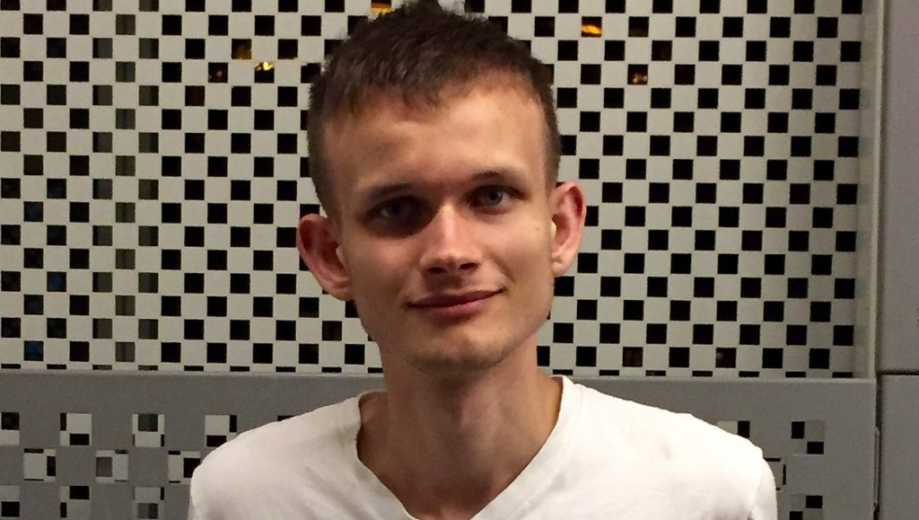 via https://en.wikipedia.org/wiki/Vitalik_Buterin