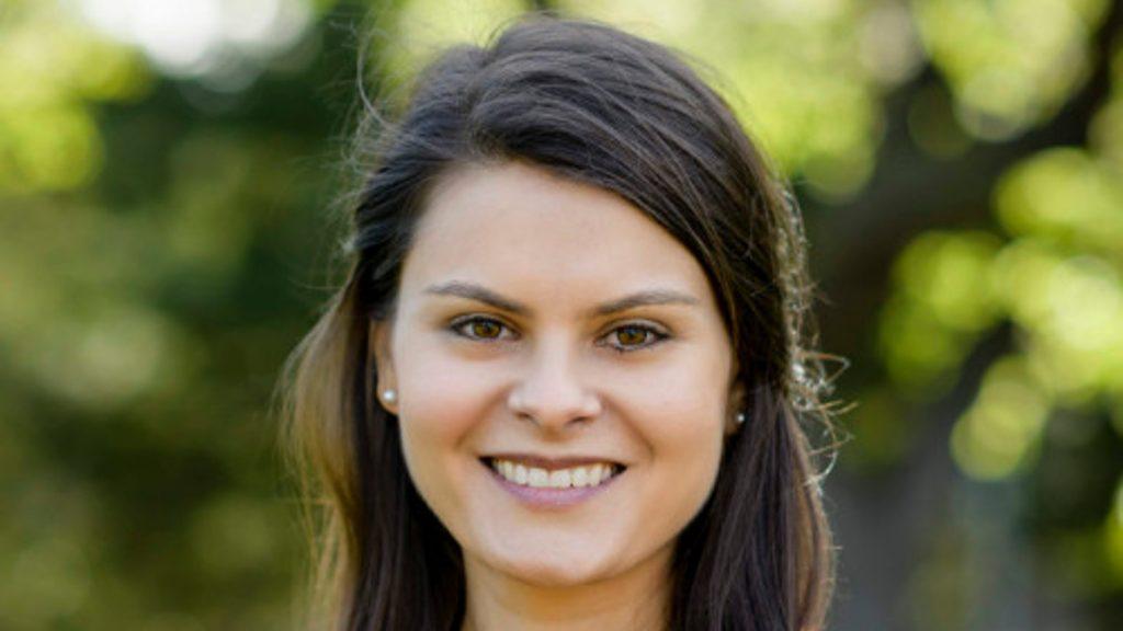 Featured image: ConnectMed founding CEO Melissa McCoy (Melissa McCoy via LinkedIn)