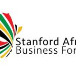 Featured image: Stanford Africa Business Forum via Facebook