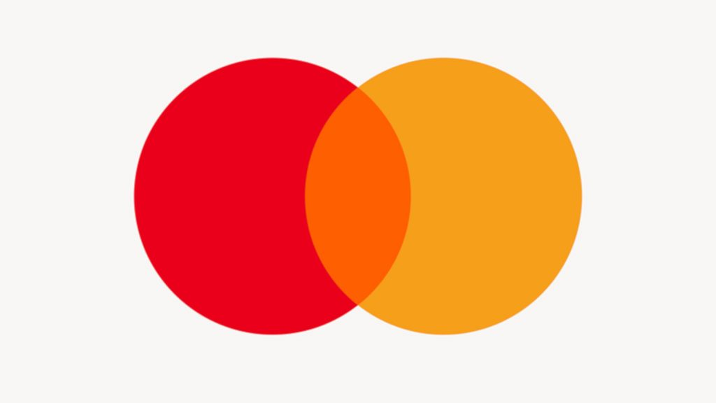 Featured image: Mastercard via Facebook